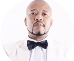 Joocy - Mzimba oneMali Ft. Tipcee, Dladla Mshunqis & Benzy